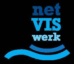 NetVisWerk