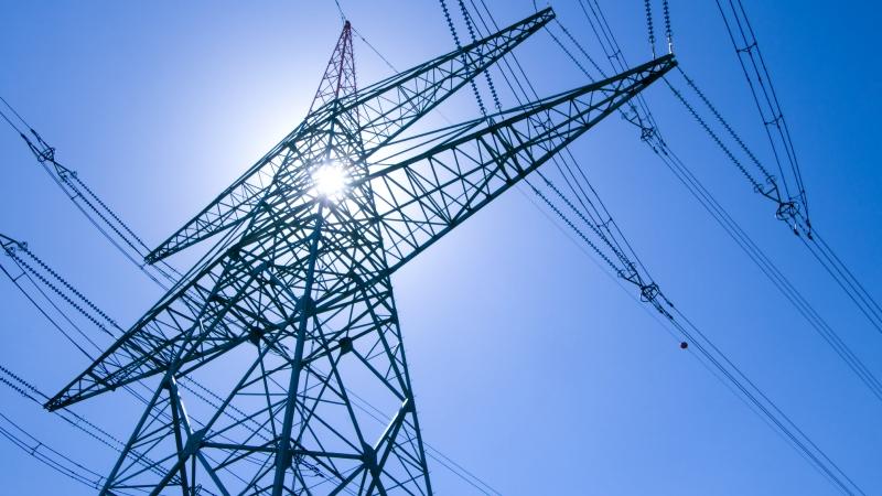 Bespaar fors op uw energierekening via NetVISwerk Ledenvoordeel