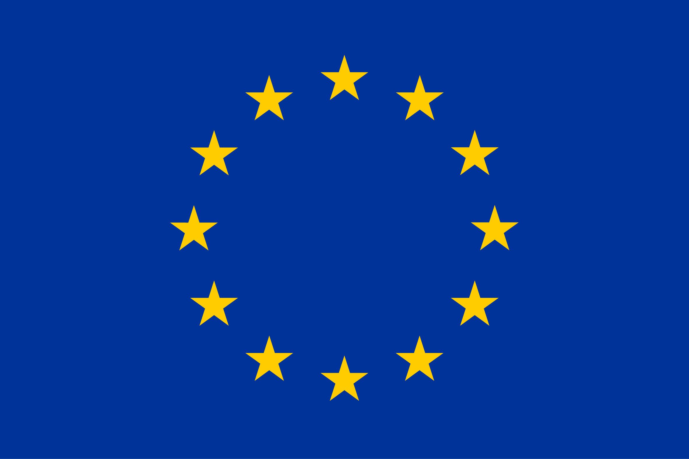 Kennismaking met hoofd Europees Visserijbeleid van LNV