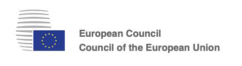 Meer ruimte kleinschalige visserij door nieuw EU Visserijakkoord